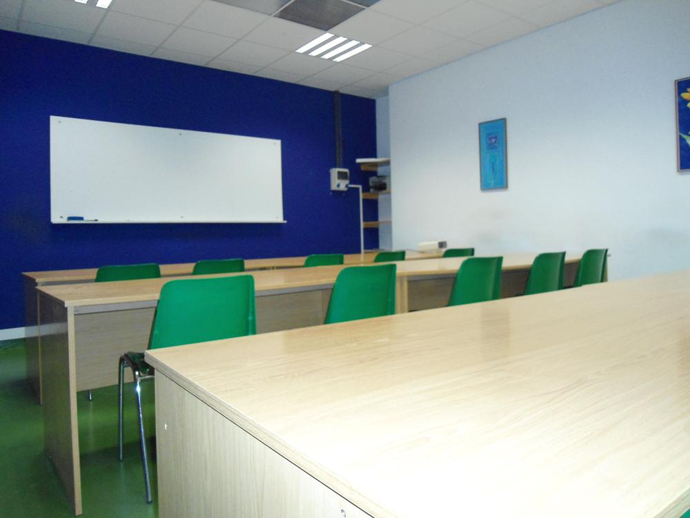 nave-aula1-1